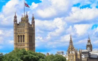 Study in UK top universities – IDI overseas