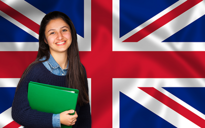 Admission Process for UK